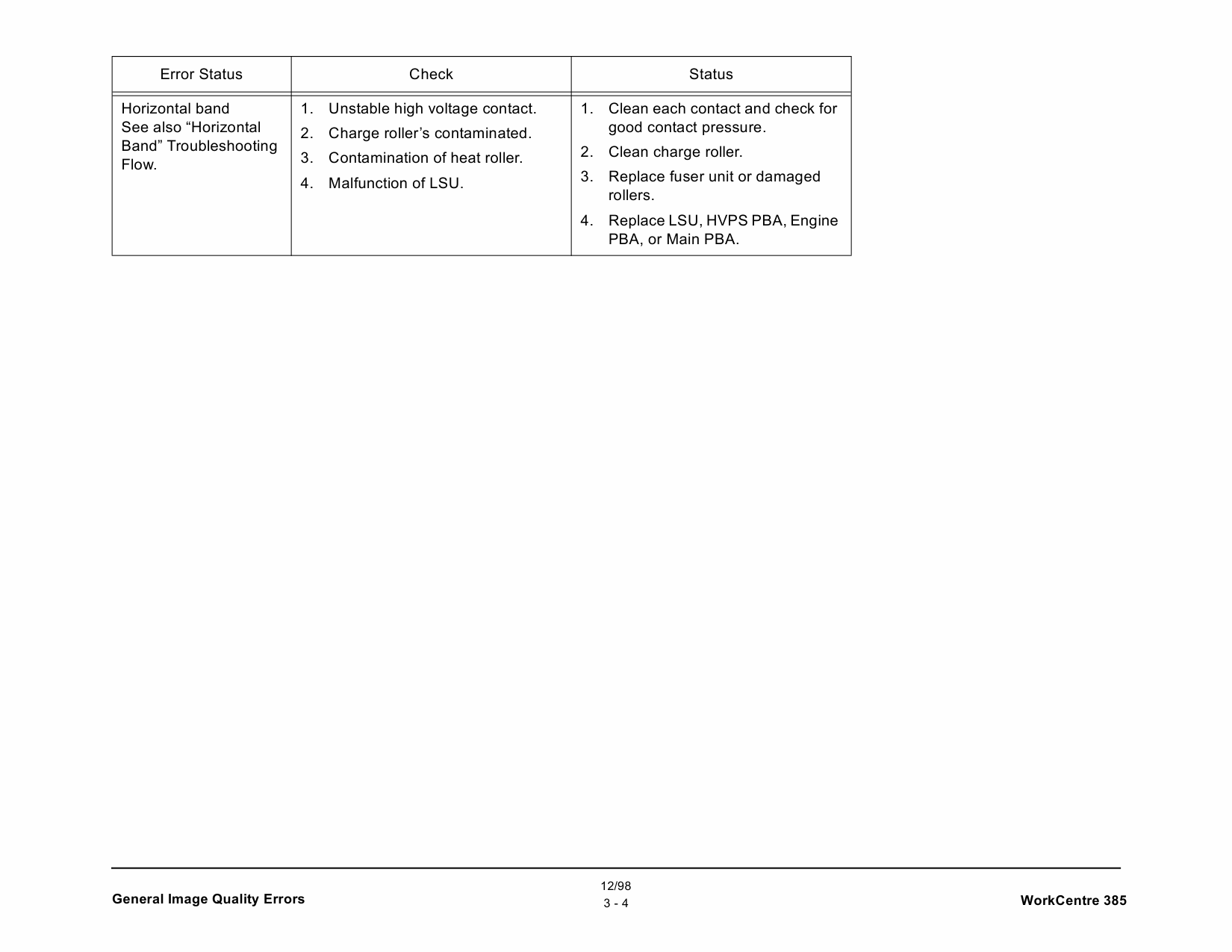 xerox workcentre 6015 service manual